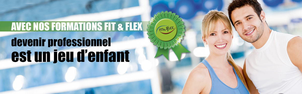 fitelit-certification
